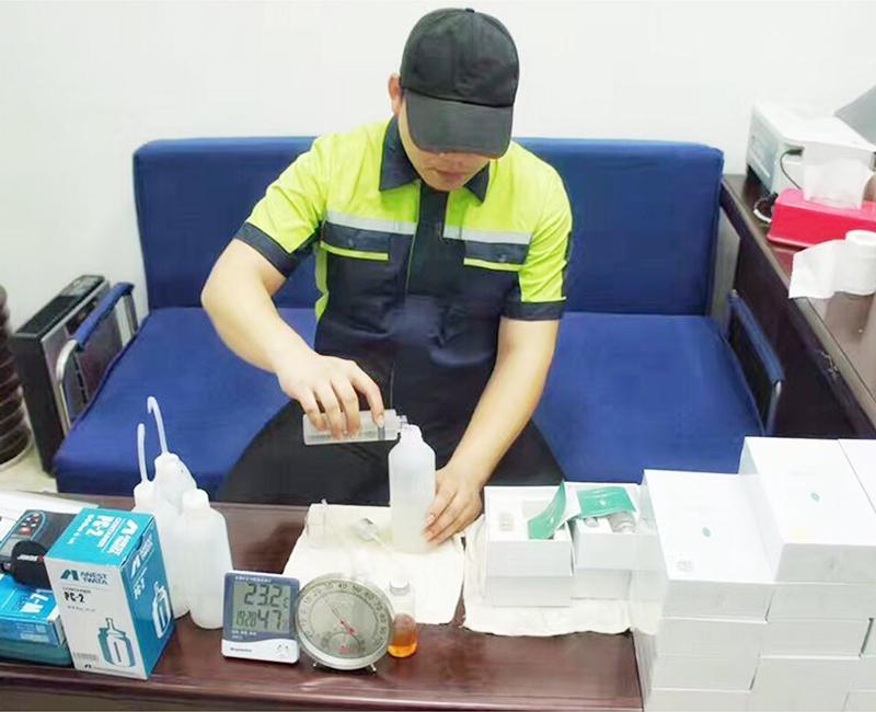 广西南宁工商质检局